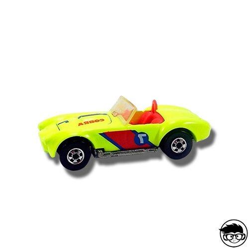 hot-wheels-california-custom-cobra-loose