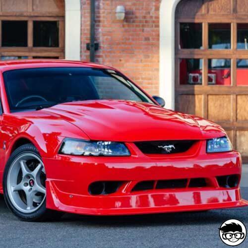 hot-wheels-collector-1066-mustang-cobra-real
