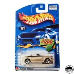 hot-wheels-collector-2002-161-m-roadster-long-card