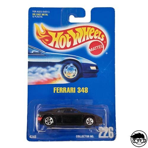 hot-wheels-collector-226-ferrari-348-long-card