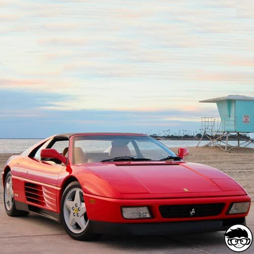 hot-wheels-collector-226-ferrari-348-real