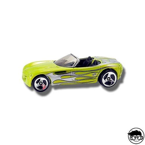 hot-wheels-dodge-concept-car-collector-2002-120-loose