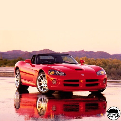 hot-wheels-dodge-concept-car-collector-2002-120-real