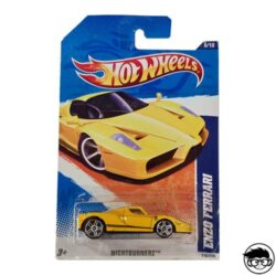 hot-wheels-enzo-ferrari-long-card