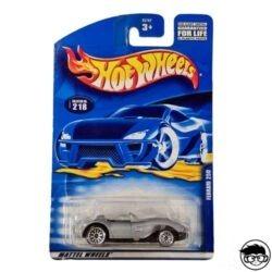 hot-wheels-ferrari-250-2001-collector-218-long-car