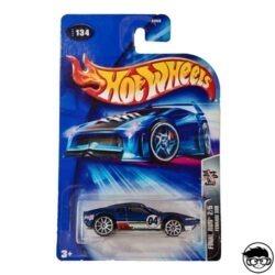 hot-wheels-ferrari-308-final-run-long-card