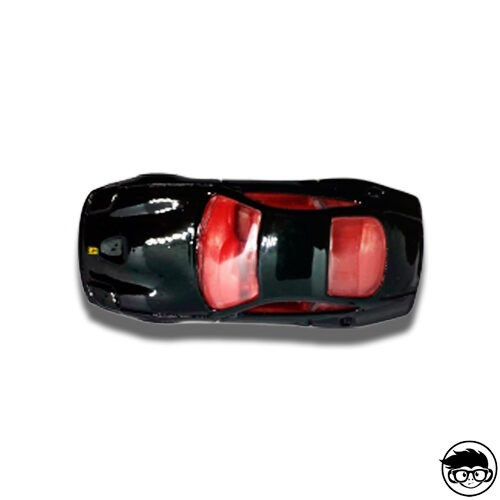 hot-wheels-ferrari-550-maranello-black-loose-2
