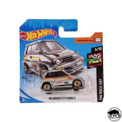 hot-wheels-honda-city-turbo-II-HW-race-day-short-card