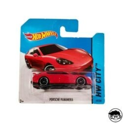 hot-wheels-hw-city-porsche-panamera-short-card