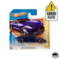 hot-wheels-lamborghini-estoque-2011-hw-premiere-short-card