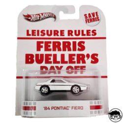 hot-wheels-leisure-rules-ferris-buellers-84-pontiac-fiero-long-card