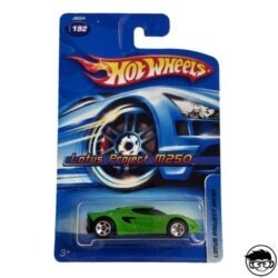 hot-wheels-lotus-project-m250-collector-2006-192-long-card