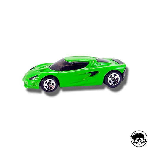 hot-wheels-lotus-project-m250-collector-2006-192-loose