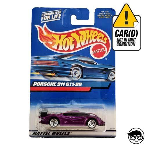 hot-wheels-porsche-911-gt1-98-collector-2000-172-long-card
