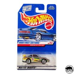 hot-wheels-porsche-911-gt3-cup-long-card