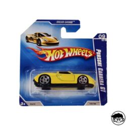 hot-wheels-porsche-carrera-gt-dream-garage-2009-short-card