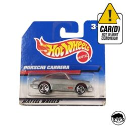 hot-wheels-porsche-carrera-short-card