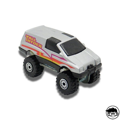 hot-wheels-tall-ryder-grand-prometeur-loose-1