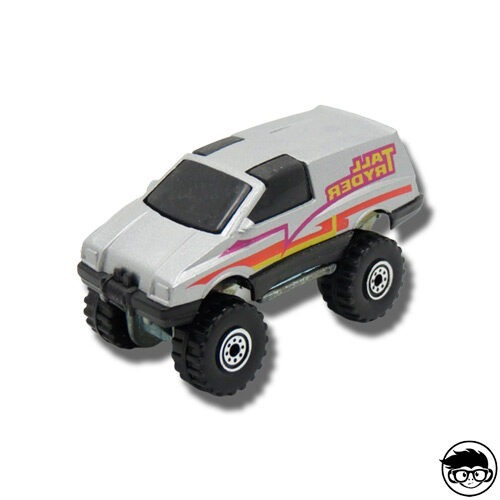 hot-wheels-tall-ryder-grand-prometeur-loose