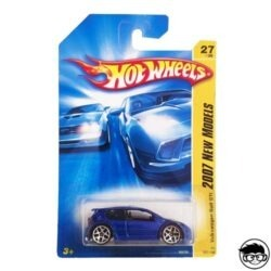 hot-wheels-volkswagen-golf-gti-2007-new-models-blue-long-card