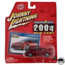 johnny-lightning-2004-pontiac-gto-2004-new-cars-long-card