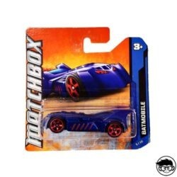 matchbox-batmobile-mbx-city-2012-short-card