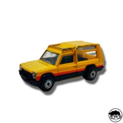 matchbox-lesney-england-matra-rancho-loose-1