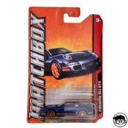 matchbox-porsche-911-gt3-mbx-highway-long-card