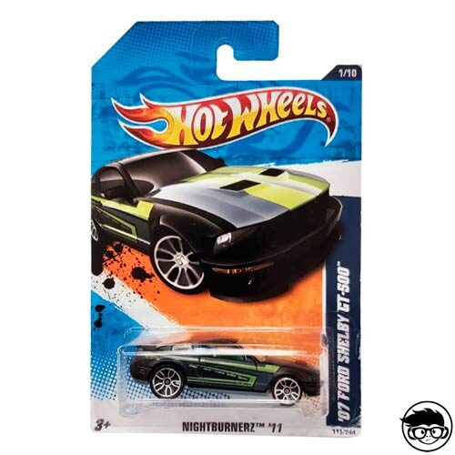 hot-wheels-07-ford-mustang-shelby-gt-500-nightburnerz-11-long-card