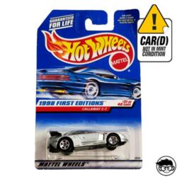 hot-wheels-1998-first-editions-callaway-c7-long-card