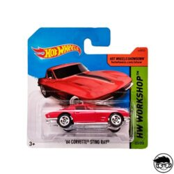 hot-wheels-64-corvette-sting-ray-hw-workshop-short-card