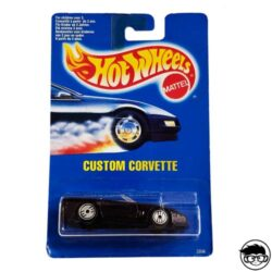 hot-wheels-custom-corvette-1992-long-card