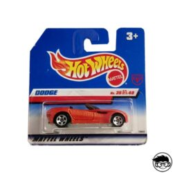 hot-wheels-dodge-short-card