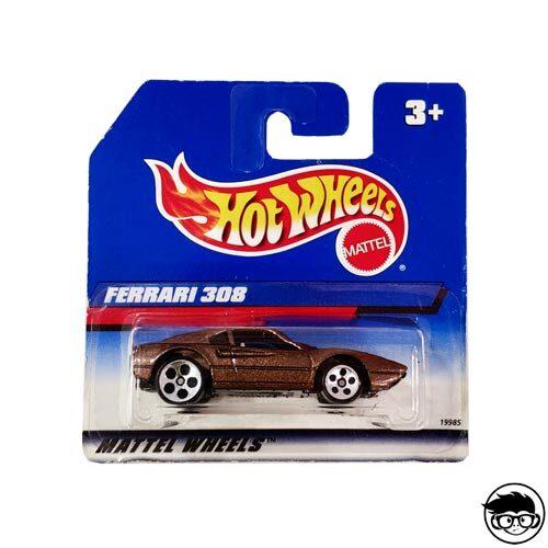 hot-wheels-ferrari-308-short-card