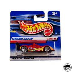 hot-wheels-ferrari-333-sp-11-of-36-short-card