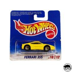 hot-wheels-ferrari-355-10-of-12-short-card
