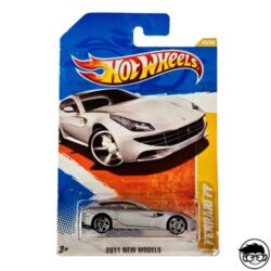 hot-wheels-ferrari-ff-2011-new-models-long-card
