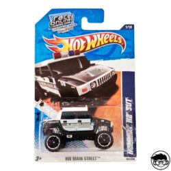 hot-wheels-hw-main-street-hummer-h2-sut-long-card