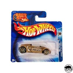 hot-wheels-hyundai-spyder-concept-roll-patrol-hot-100-short-card
