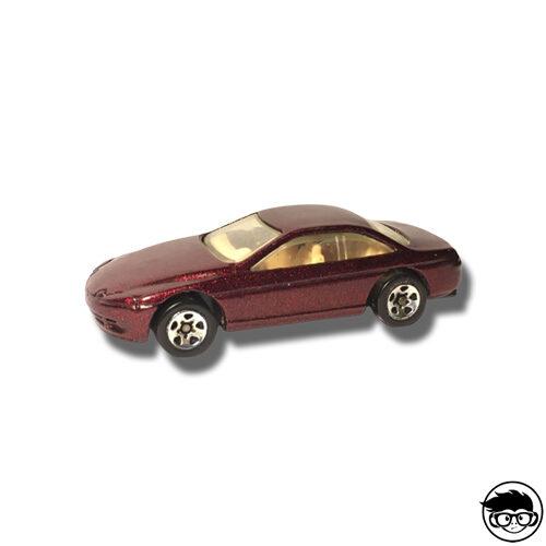 hot-wheels-lexus-sc400-loose