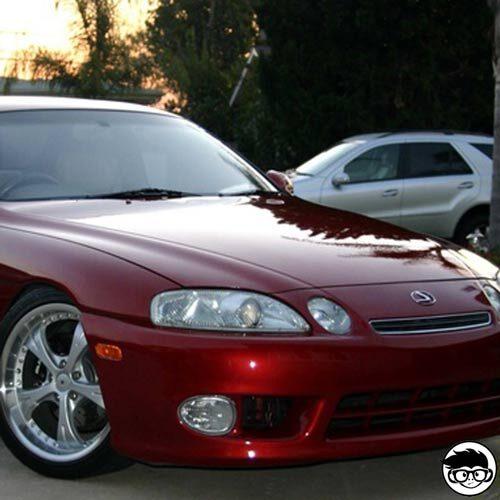 hot-wheels-lexus-sc400-real