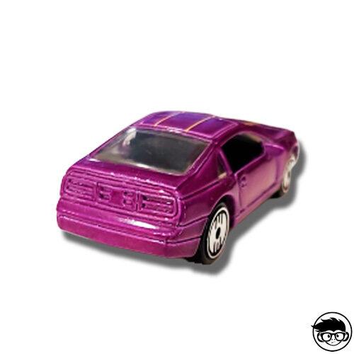 hot-wheels-nissan-custom-z-1994-loose-1