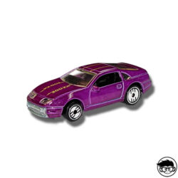 hot-wheels-nissan-custom-z-1994-loose