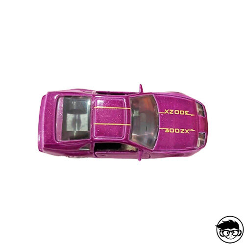 hot-wheels-nissan-custom-z-1994-loose-3