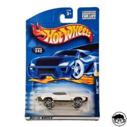 hot-wheels-olds-424-collector-number-242-2000-long-card