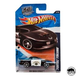 hot-wheels-pontiac-firebird-hw-main-street-long-card