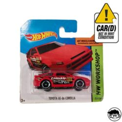 hot-wheels-toyota-ae-86-corolla-short-card