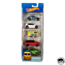 hot-wheels-volkswagen-pack5-card