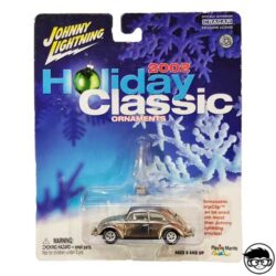 johnny-lightning-holiday-classic-ornaments-2002-66-volkswagen-beetle-long-card