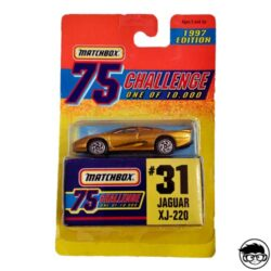 matchbox-75-challenge-jaguar-xj-220-long-card